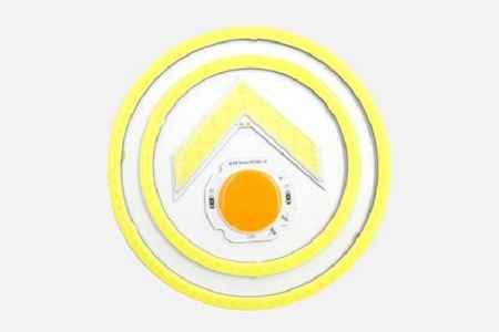 COB光源系列产品