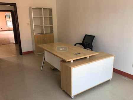 电脑桌供应商