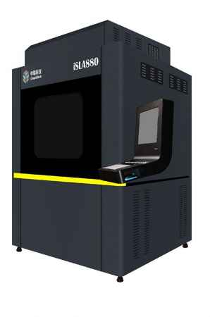 光固化3D打印机价格
