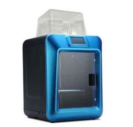 FDM型3D打印机厂家