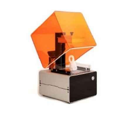 桌面型光固化打印机价格