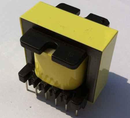 广东EE型开关电源变压器厂家
