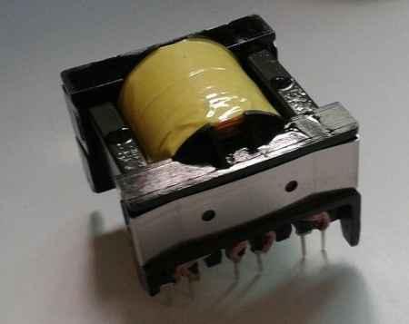 珠海ETD型开关电源变压器哪家好