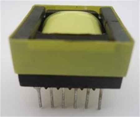 珠海EPC型开关电源变压器