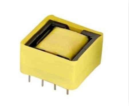 EFD型开关电源变压器批发