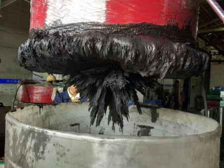 广东水浸式除铁器定做