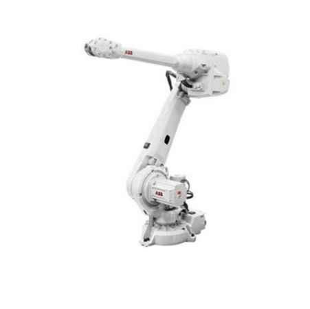 广东ABB机器人价格
