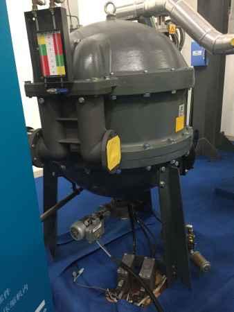 杭州零气耗压缩热干燥机销售
