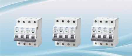 百世科技|T2级后备保护器BESTSCB-70批发