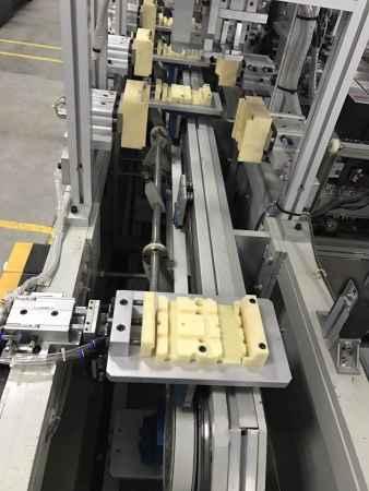 弧形导轨生产厂家