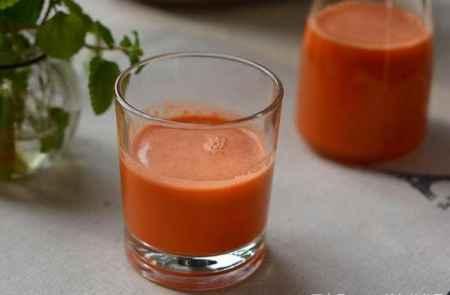 山东蔬果汁饮料供应销售