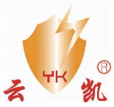 南京防雷检测工程公司