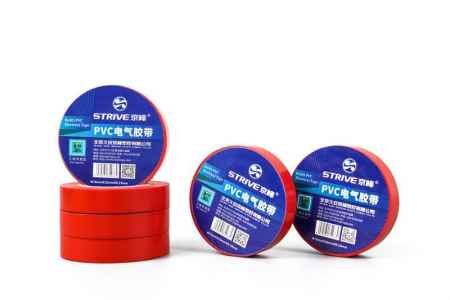 PVC电气胶带工地专用型