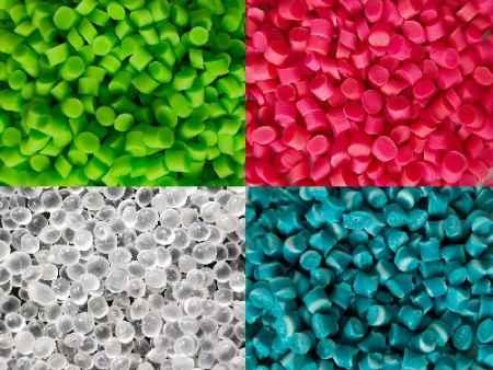 热塑性橡胶材料销售
