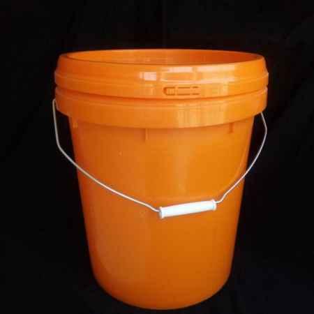 包装桶供应商
